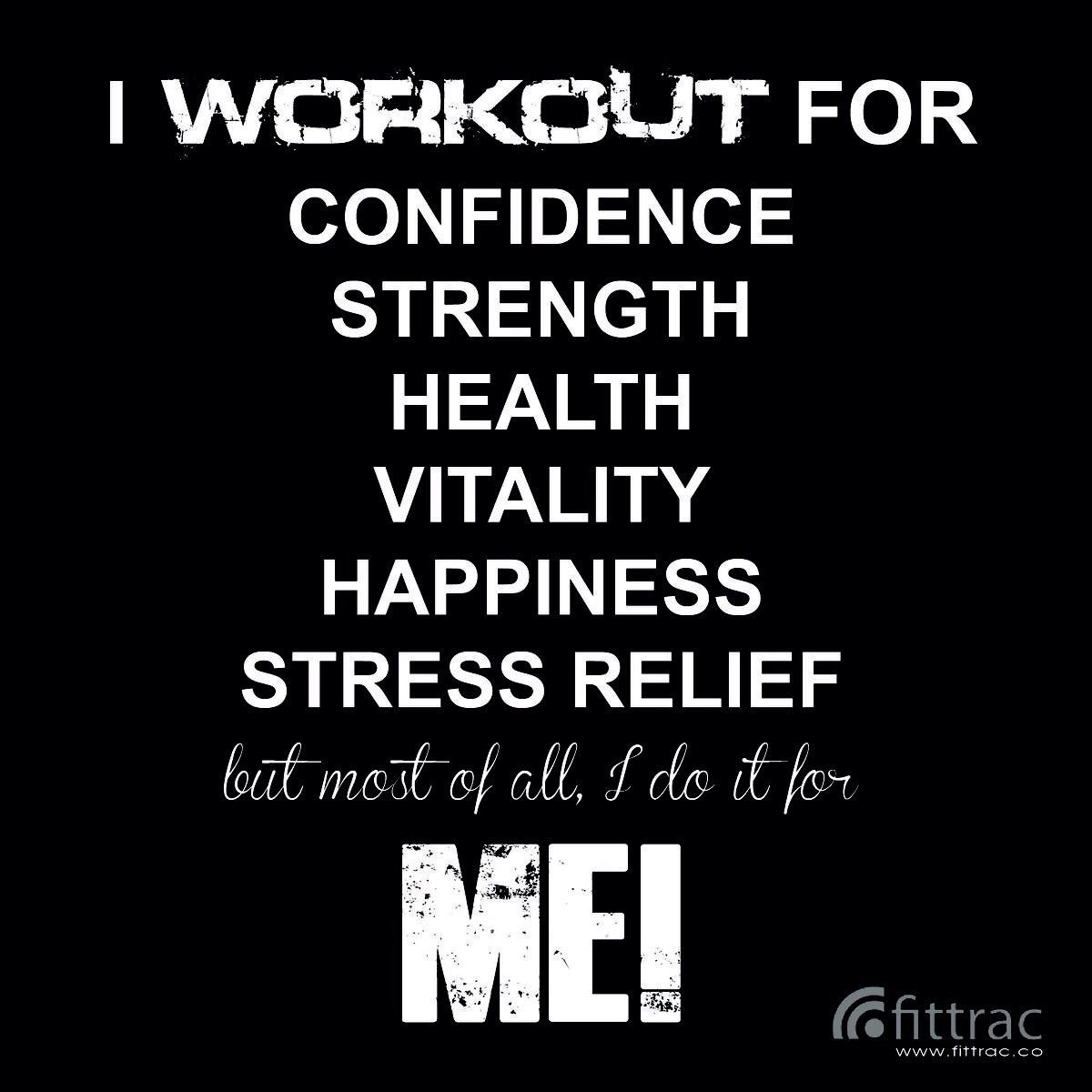 Work Out Quotes Glamorous Do It For You Gym Workout Workout Motivation Fitness Quotes Workout . Design Inspiration