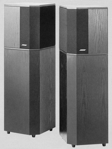 c5bfc1d8d31e7ea8eb1f451bdec4b0bb bose 701 audiophile pinterest bose, audio and speakers  at n-0.co