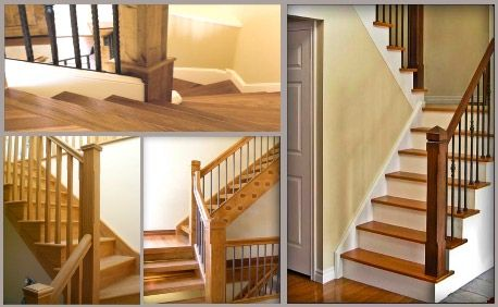 Best Staircases Design Wooden Staircase Design Staircase 640 x 480