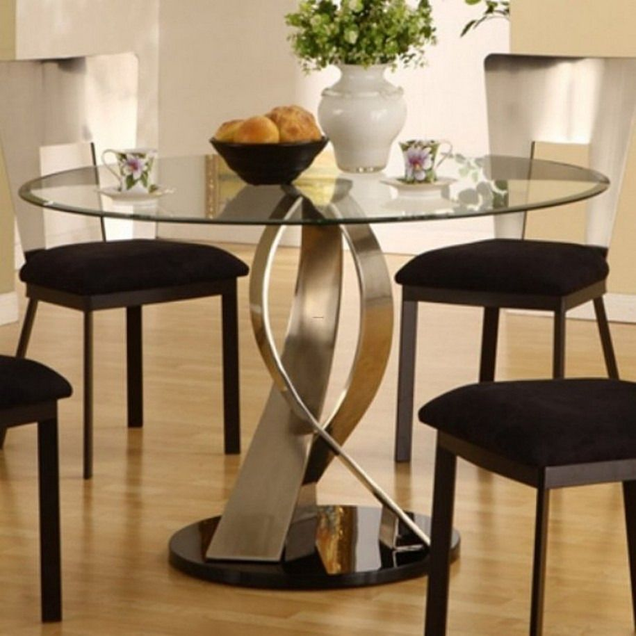 100 glass kitchen tables round best furniture gallery check more at http