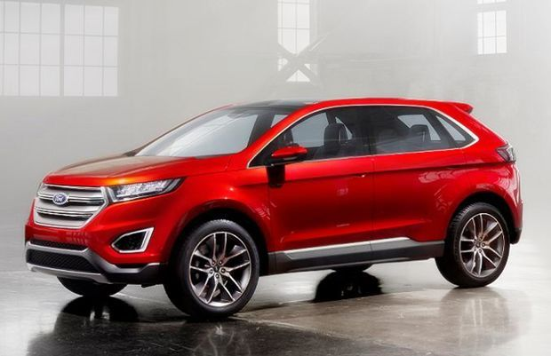 Awesome Ford 2017 Ford Edge Sport Release Date Uae 2017 Ford Edge Sport Release Date Uae Presence That It Is Difficult To Ford Edge 2016 Ford Edge Ford Kuga