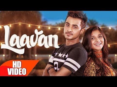 Laavan   Armaan Bedil   Video   Mp3   Download   ArmAaN