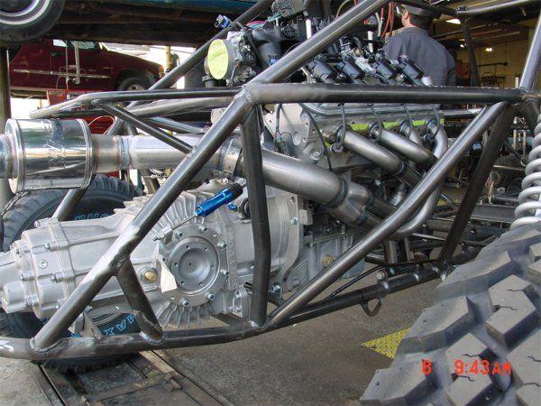 v8 rail buggy kits - Google Search | v8 rail buggys | Cars