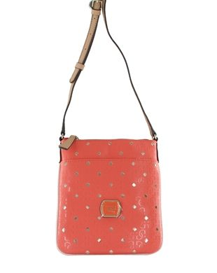 ca9c9c751103 Sling Bags - Buy Sling Bags Women Online at Best Prices in India - Shop  Online for Bags Store - Free Home Delivery at Bagwati.com - Branded Bags  Store