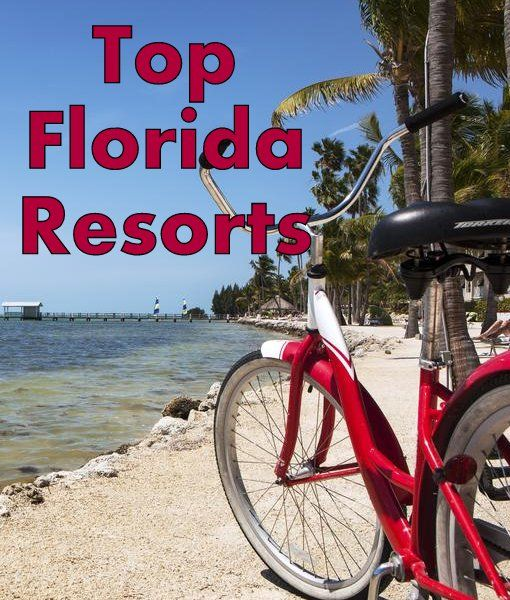 Florida All Inclusive Vacations and Resort Options: Key West ...
