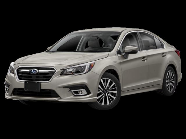 Miller Hill Subaru >> New Subaru Discount Prices Compare Price Quotes From Local