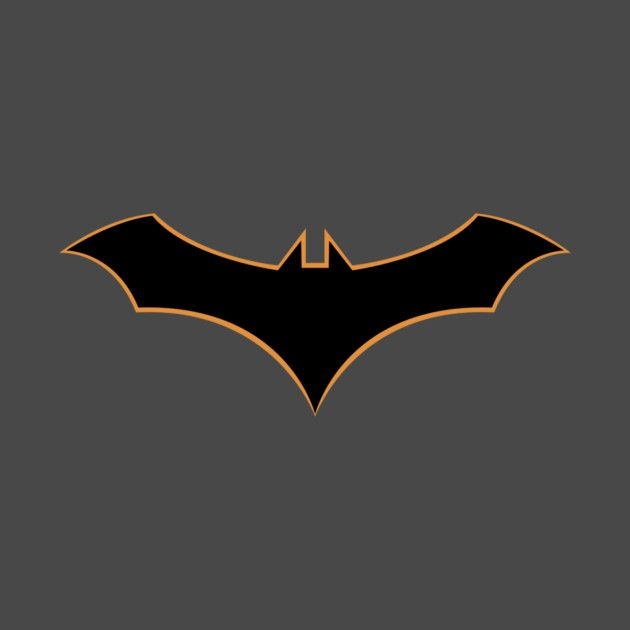 check out this awesome 'rebirthofthebat' design on