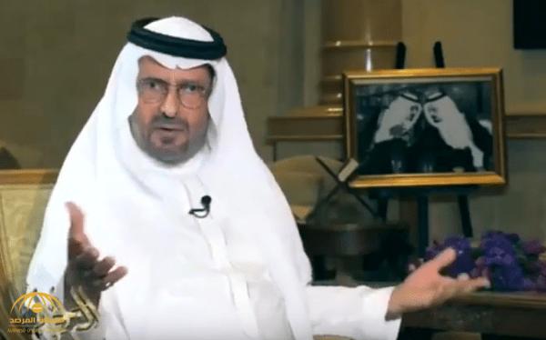 بالفيديو الأمير سعود بن عبد المحسن يروي قصة جدته سلمى الرشيد التي أتت من حائل للرياض على ظهر بعير Fashion Nun Dress Dresses
