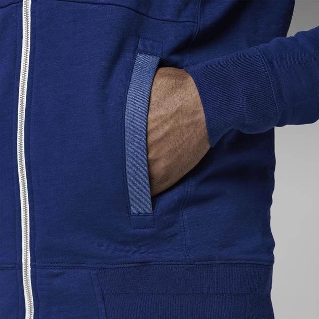 G-Star RAW | Hommes | Pulls | Prichard Hooded Vest Sweat