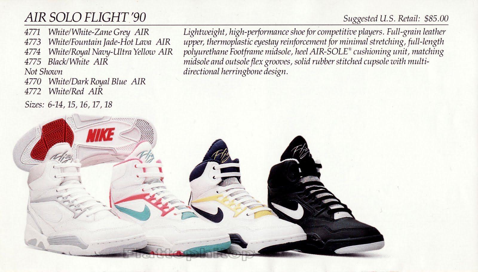 Derek Redmond Barcelona '92 - Nike Huarache | Just Do It Vintage |  Pinterest | Nike huarache