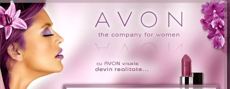 Interested in a unique and creative essay on Avon and Bribery scandal? Meet our ... -