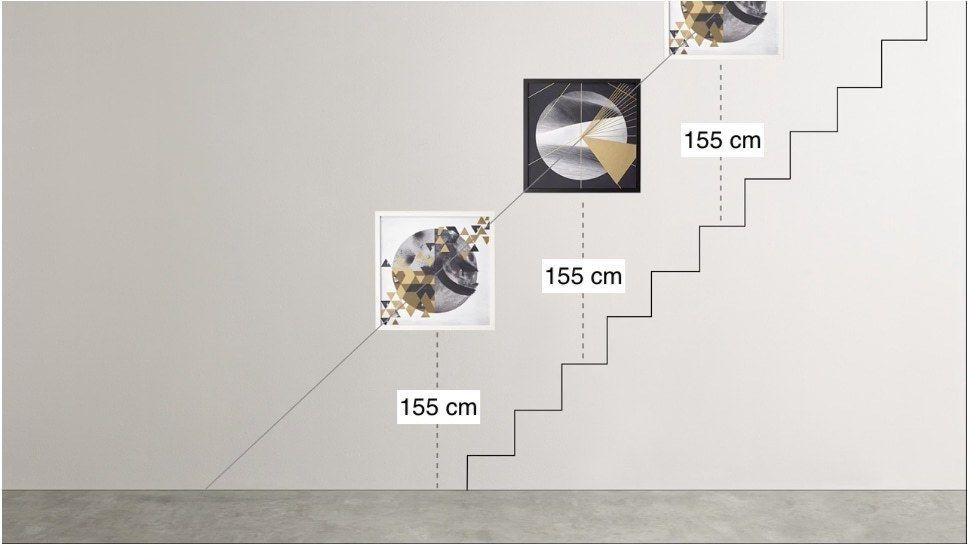 Comment Decorer Vos Murs Facilement Idee Deco Tableau