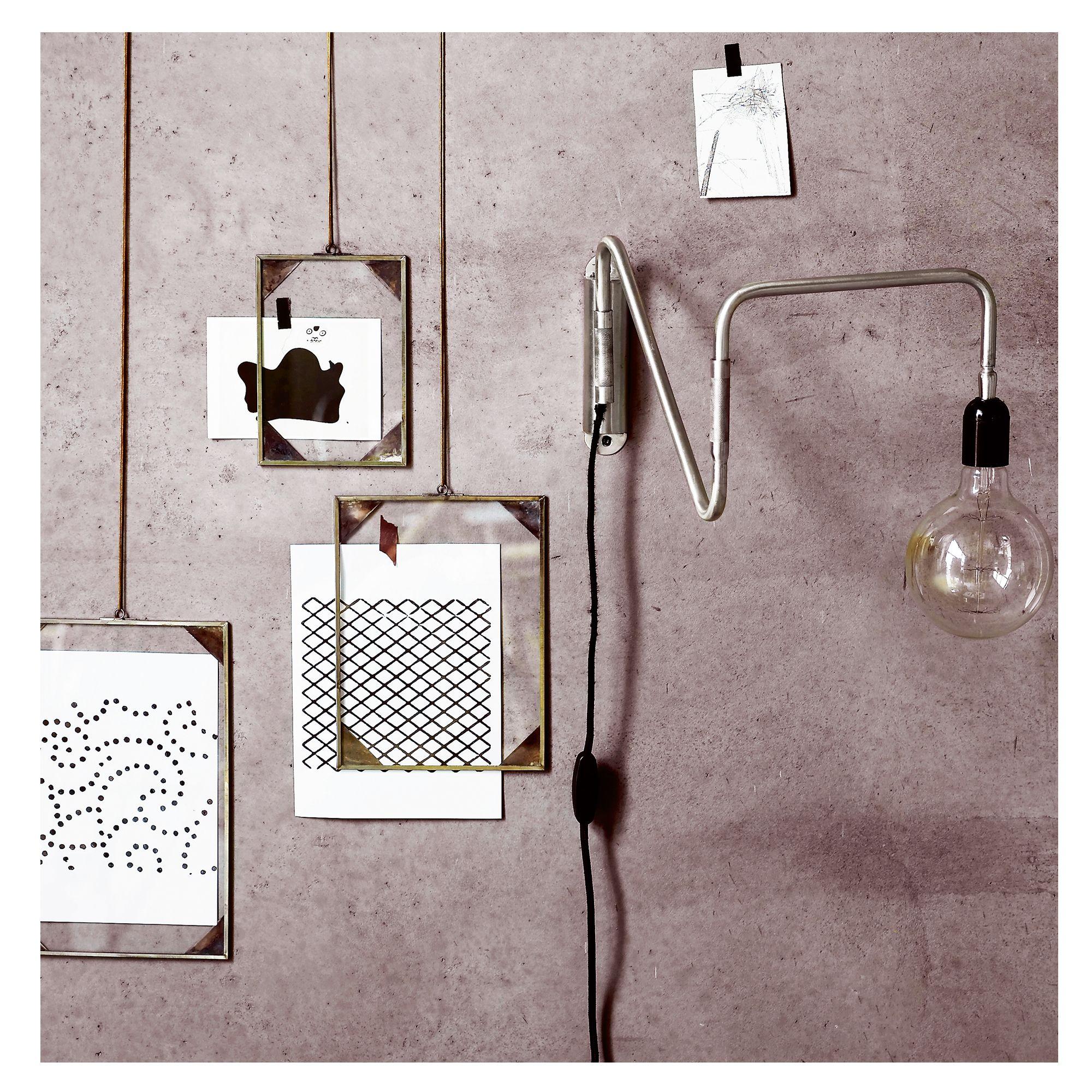Vintage Frame, 18x24 Cooler Vintage Bilderrahmen, 18x24 Bilderrahmen ...