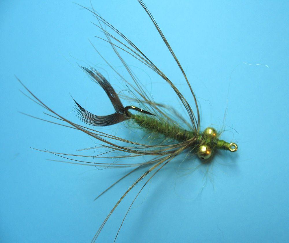 Carp flies carp fishing pinterest carp flies carp for Carp fly fishing