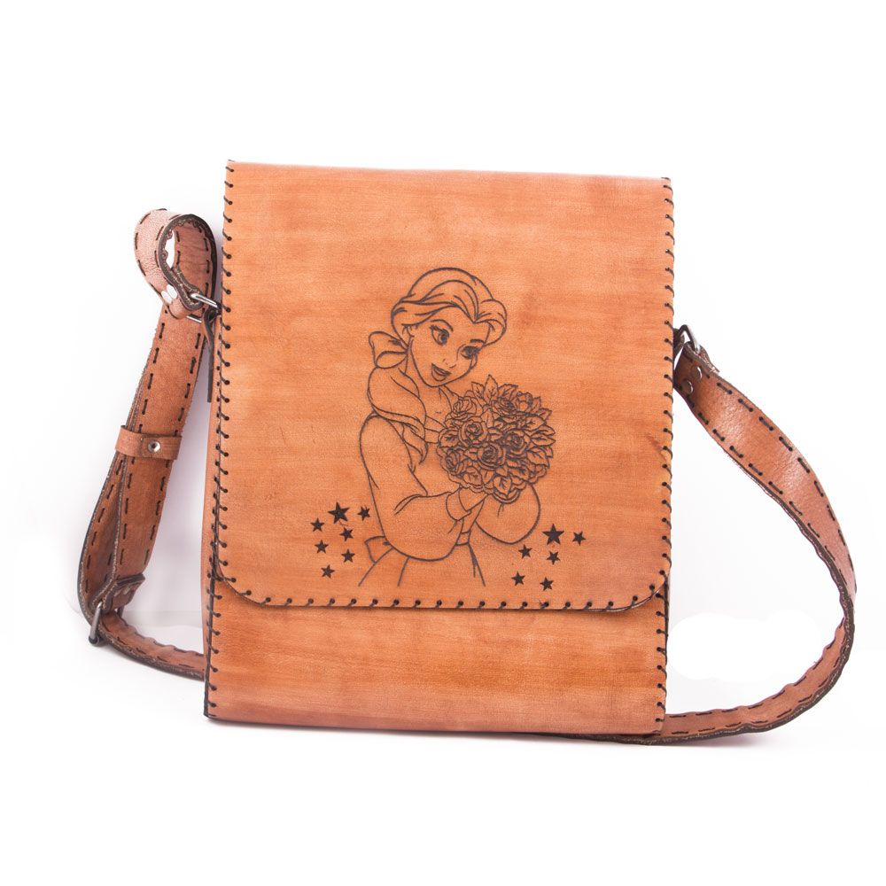 Pin By Freeziana On شنط جلد طبيعي Leather Bags Bags Crossbody Wristlet