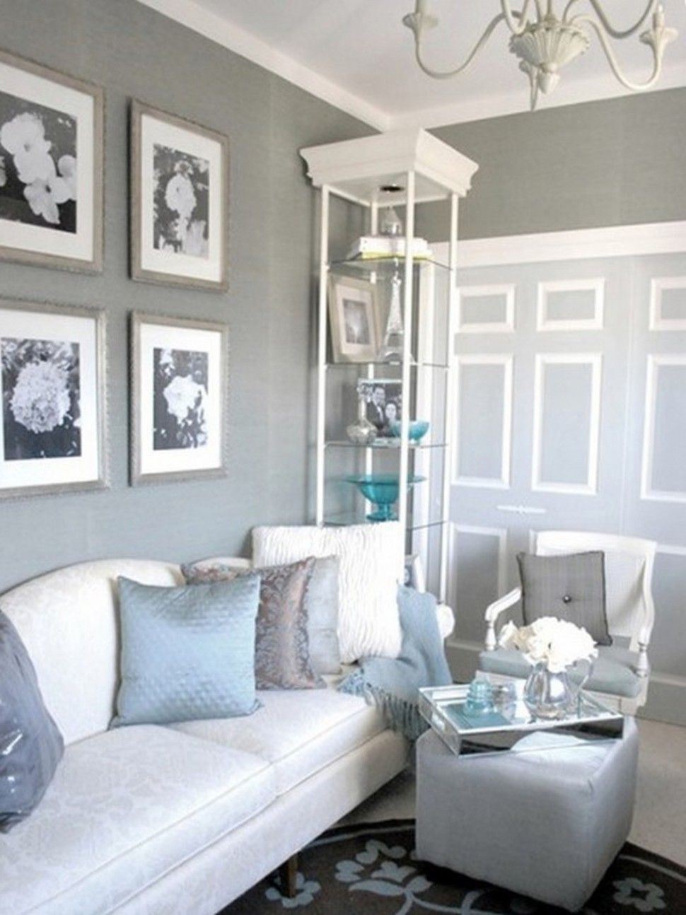 light-color-combinations-for-living-room-white-and-gray-living-room ...