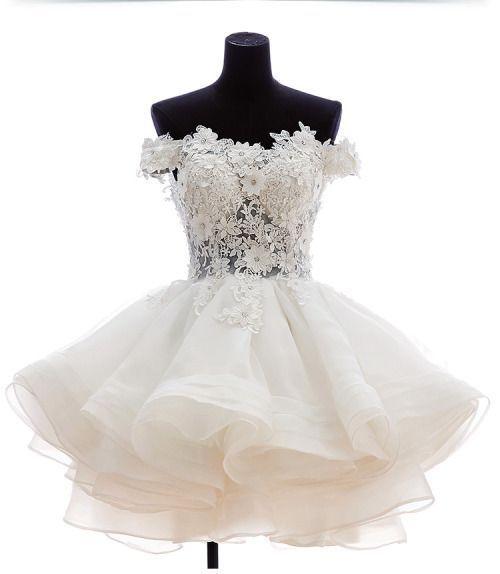 Mini lace dress tumblr cute