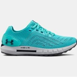 Photo of Women's Ua Hovr ™ Sonic 2 Running Shoes Under ArmorUnder Armor