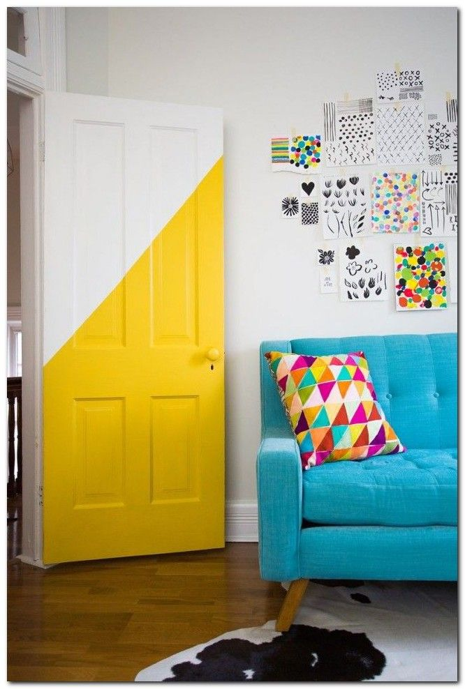 50+ Best IKEA Furniture for Your Small Apartment | Small apartments ...