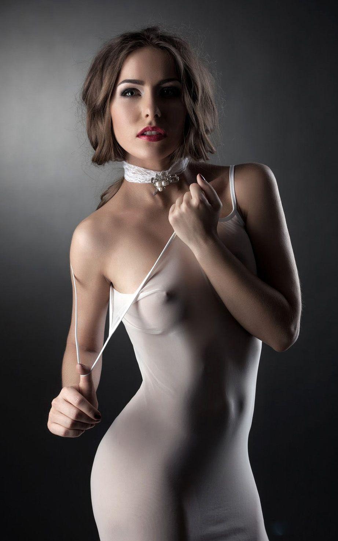 Hot teacher porn japanese