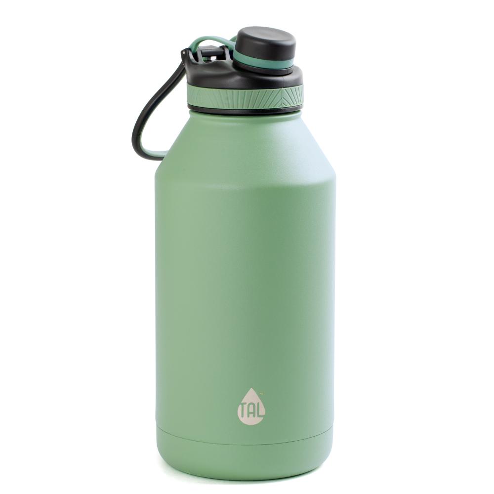 Sports Outdoors In 2020 Water Bottle Bottle Best Water Bottle