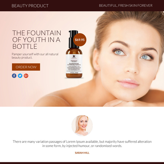 Pin by kayliegh rd on beauty (2020)   Top makeup products