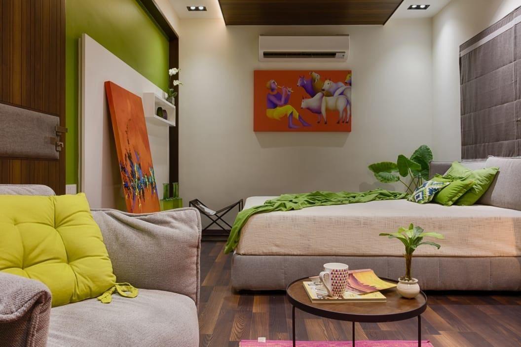 Bedroom Painting Ideas Henna Bedroom Wall Paint Colors Bedroom Wall Paint Bedroom Wall