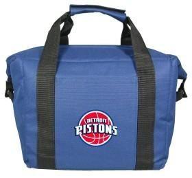 Detroit Pistons Kolder 12 Pack Cooler Bag Dallas Cowboys Bags Cooler Bag