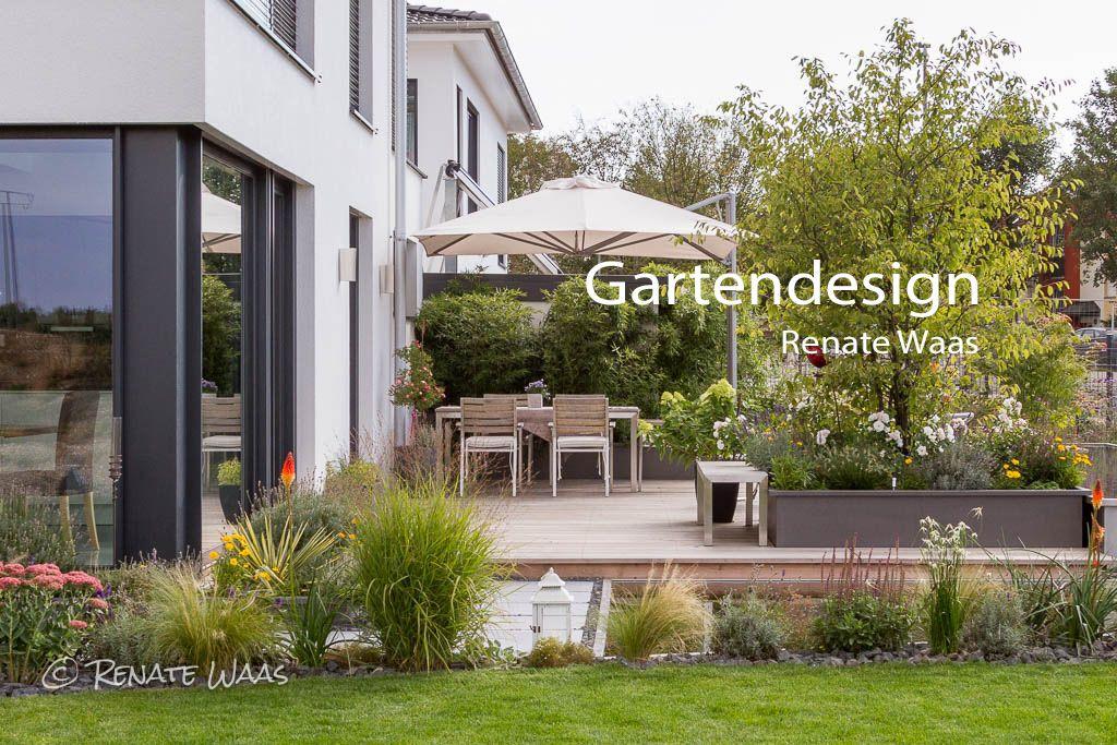Gartendesign Gartengestaltung Garten Design Garten