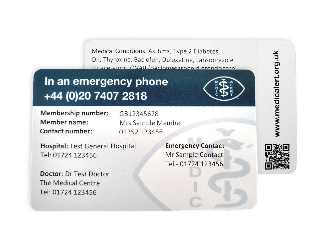 The Marvelous Wallet Card In Medical Alert Wallet Card Template Digital Imagery Below Is Section Of Medical Aler Card Template Medical Alert Business Template Wallet size certification card template