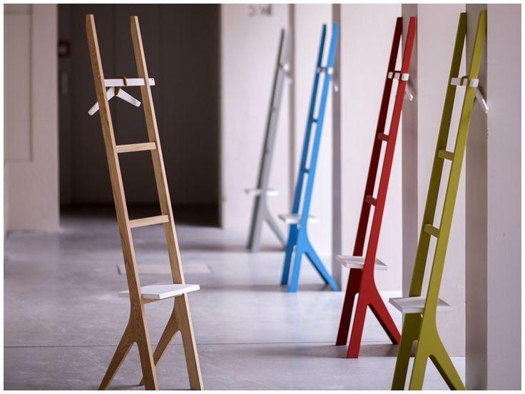 63 Of Élégant Valet De Chambre Casa | meuble in 2019 | Pinterest ...
