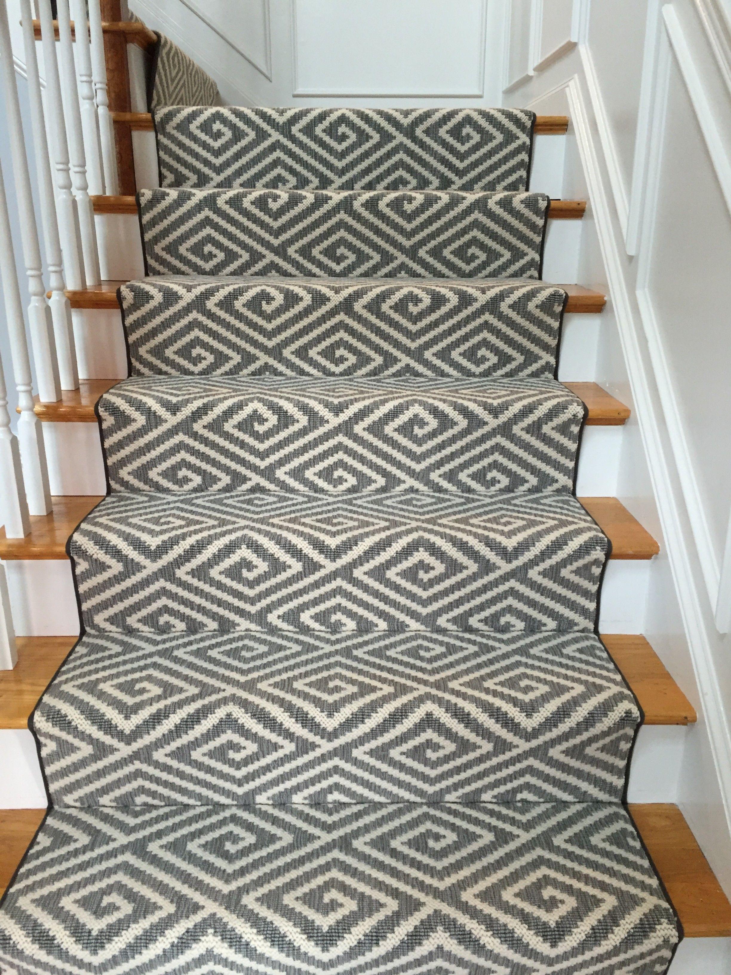 Custom Rug Fabrication Stair Runner Carpet Carpet Runner Textured Carpet