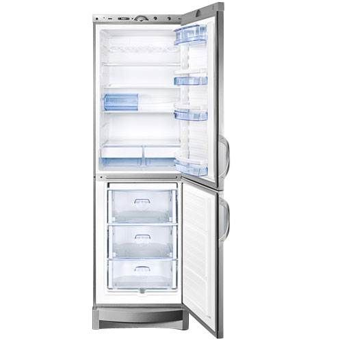 CP171SS Compact Summit Apartment Refrigerator With Freezer | Sheds ...