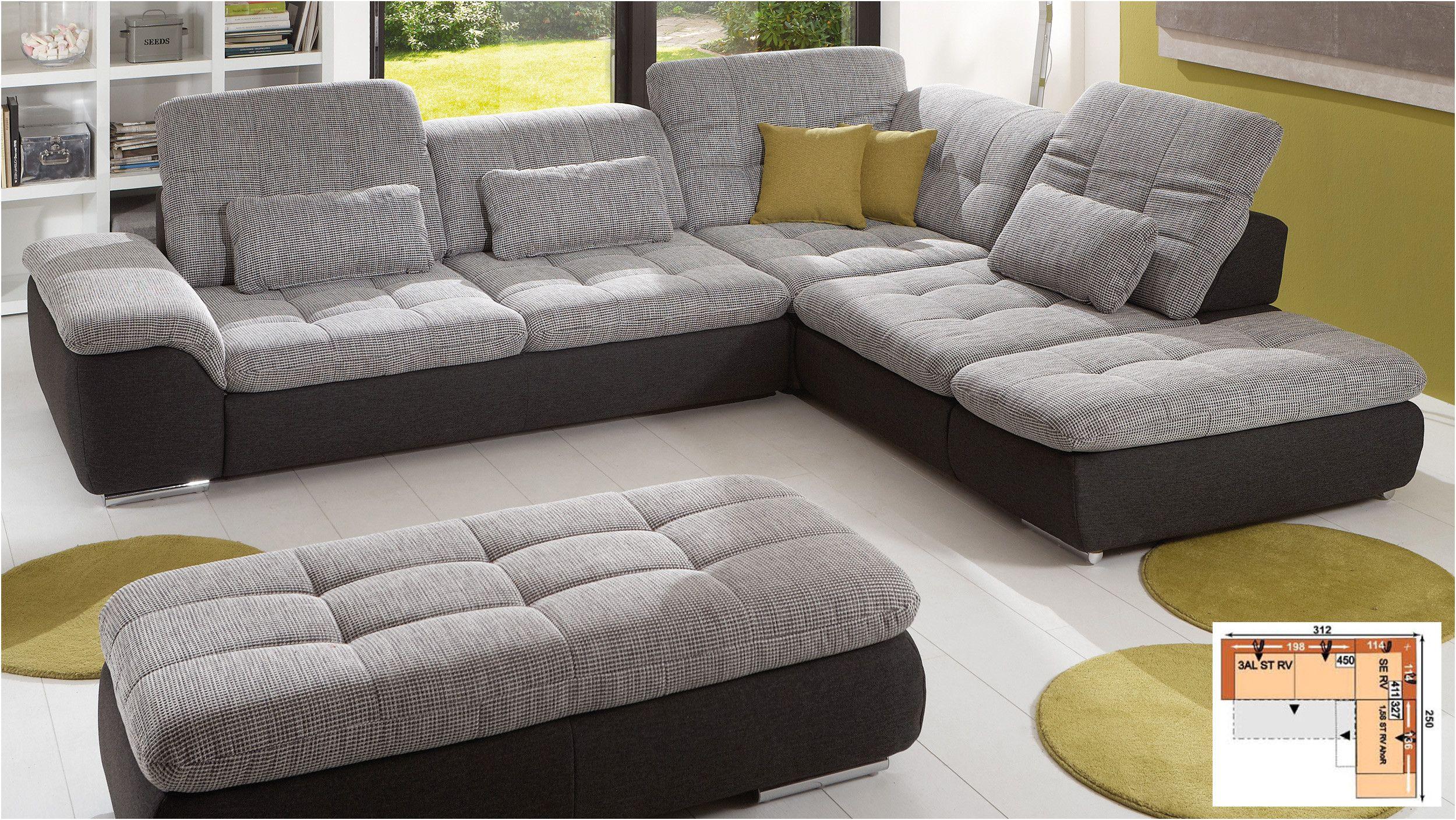 Authentisch Wohnlandschaft Gunstig Poco Living Room Grey Luxury Furniture Living Room Luxury Living Room