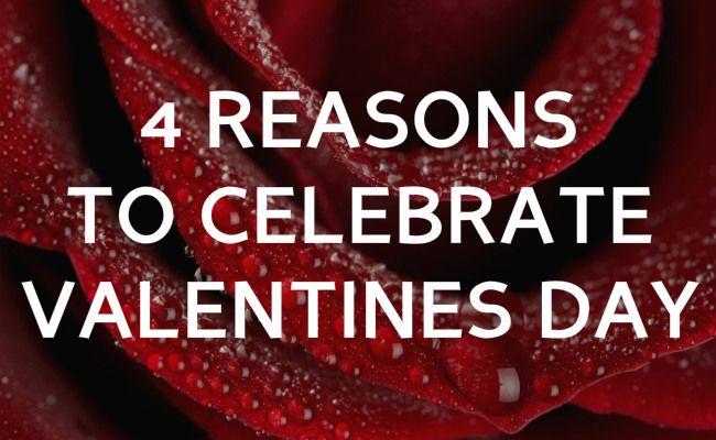 valentines day celebration | articles | pinterest, Ideas