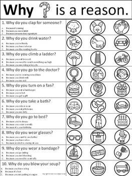 Pin on Speech Therapy Activities Elementary