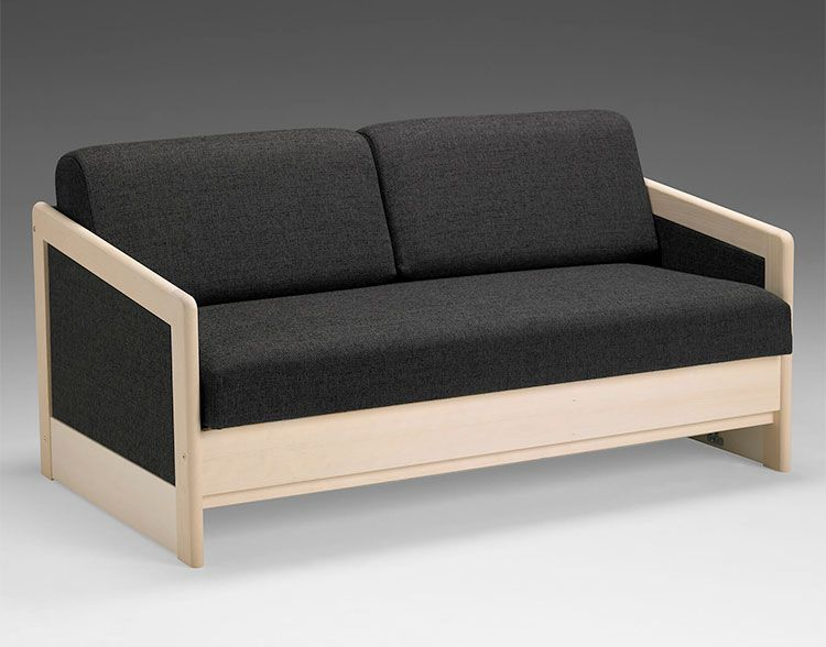 Trekanten Sleeper Sofa | Livingroom Furniture - Sarasota, FL ...