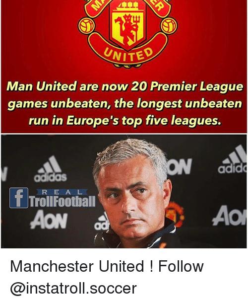 Image result for man u memes | Man u memes, Top league ...