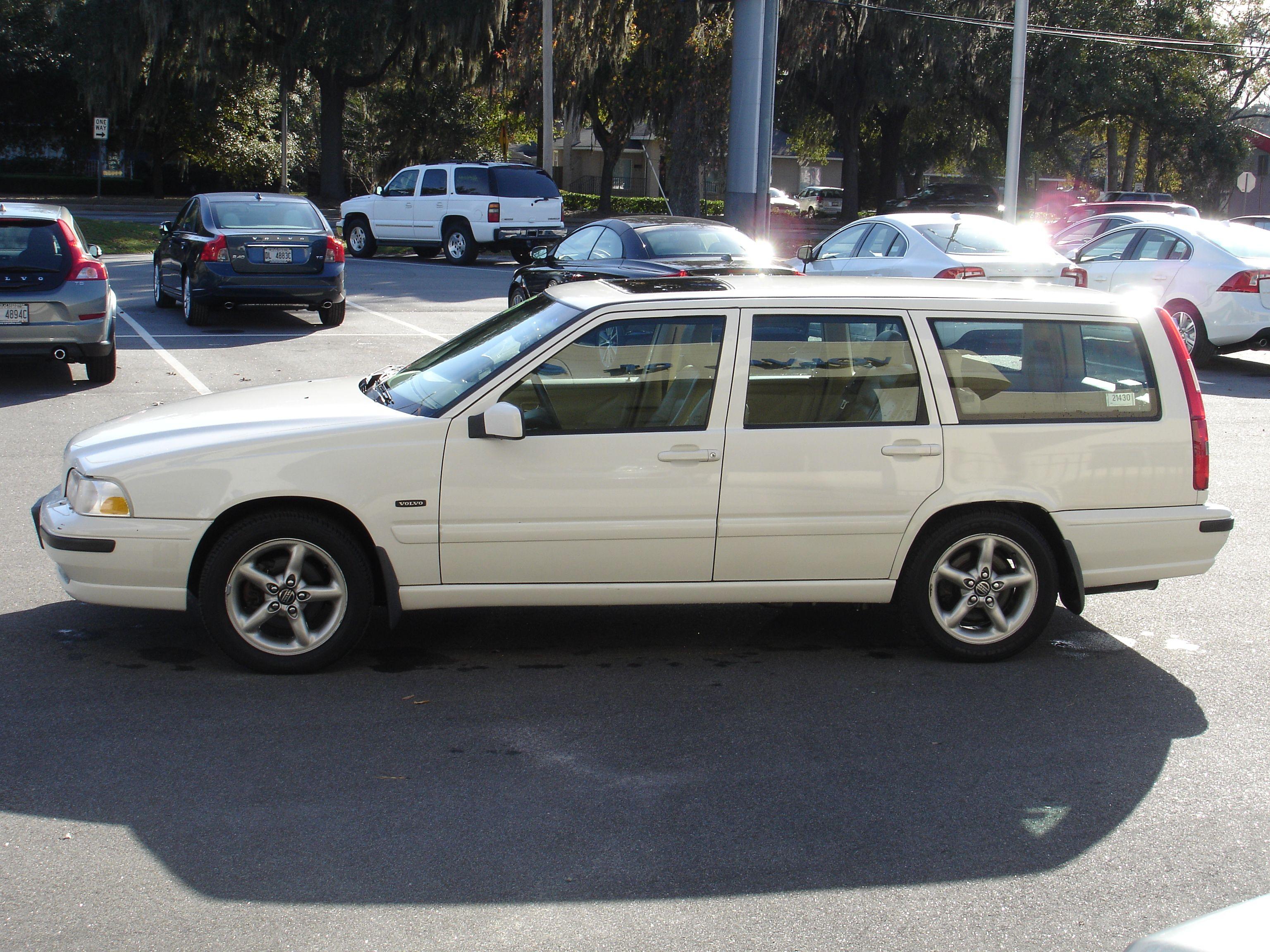 Carolina Volvo Vehicles For Sale In Bluffton Sc 29910 Volvo