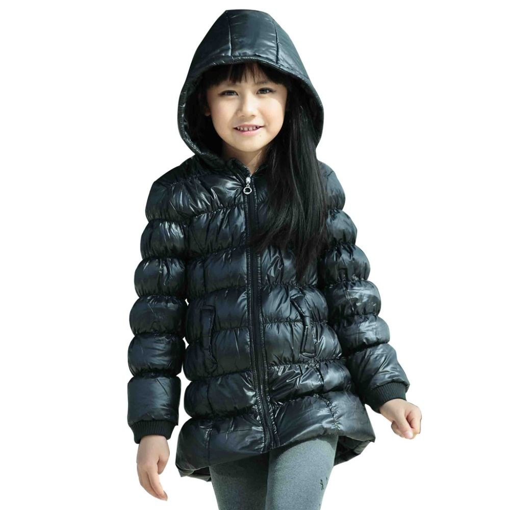 Girls Winter Jackets | Gommap Blog