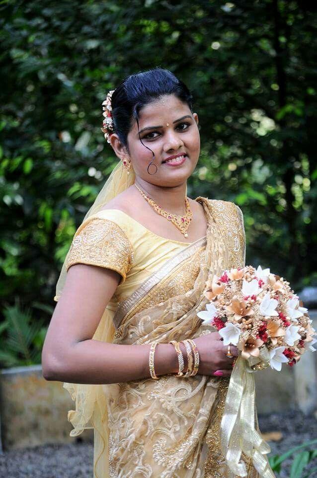 Fair Ladies Beauty Parlour Mannarkkad - Kerala Business