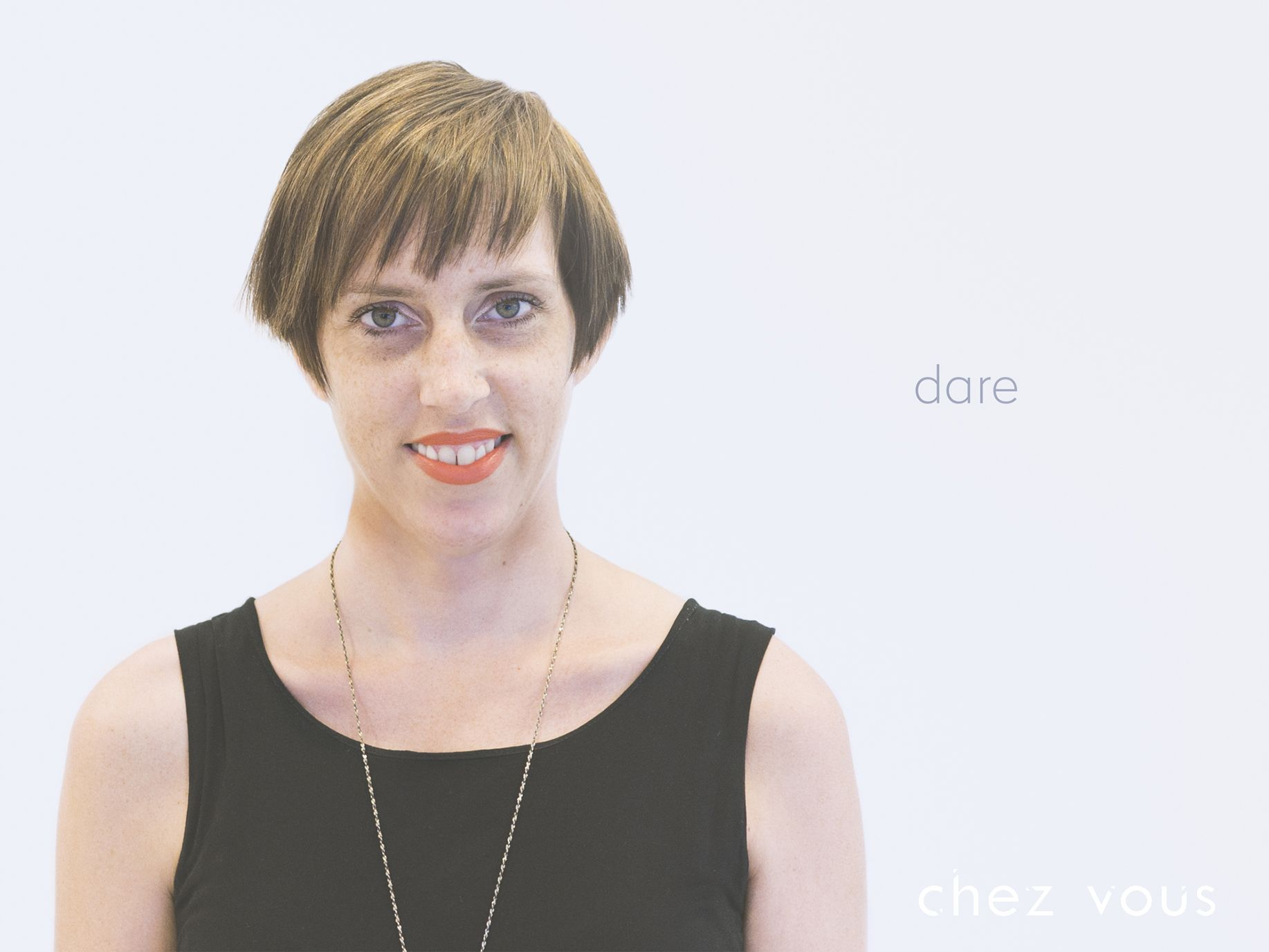 20th Anniversary 20 Lookbook Challenge #7: Geraldine. Vote for your favorite or most outstanding makeover posted on our Facebook page to win attractive prizes! All you need to do is Like, Share and Leave us a comment to tell us why this is your favorite makeover. 5 lucky voters will stand to win $150 Chez Vous hair & scalp service vouchers, and $200 worth of Kerastase latest luxury haircare range - RÉSISTANCE THÉRAPISTE.