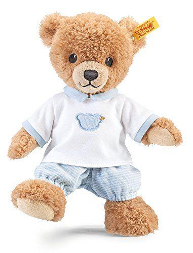 Steiff Kinderzimmer | Steiff Gute Nacht Teddy Geschenke Zur Taufe Pinterest Bear