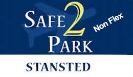 Safe2park parking stansted meet and greet airline tickets hotel safe2park parking stansted meet and greet m4hsunfo