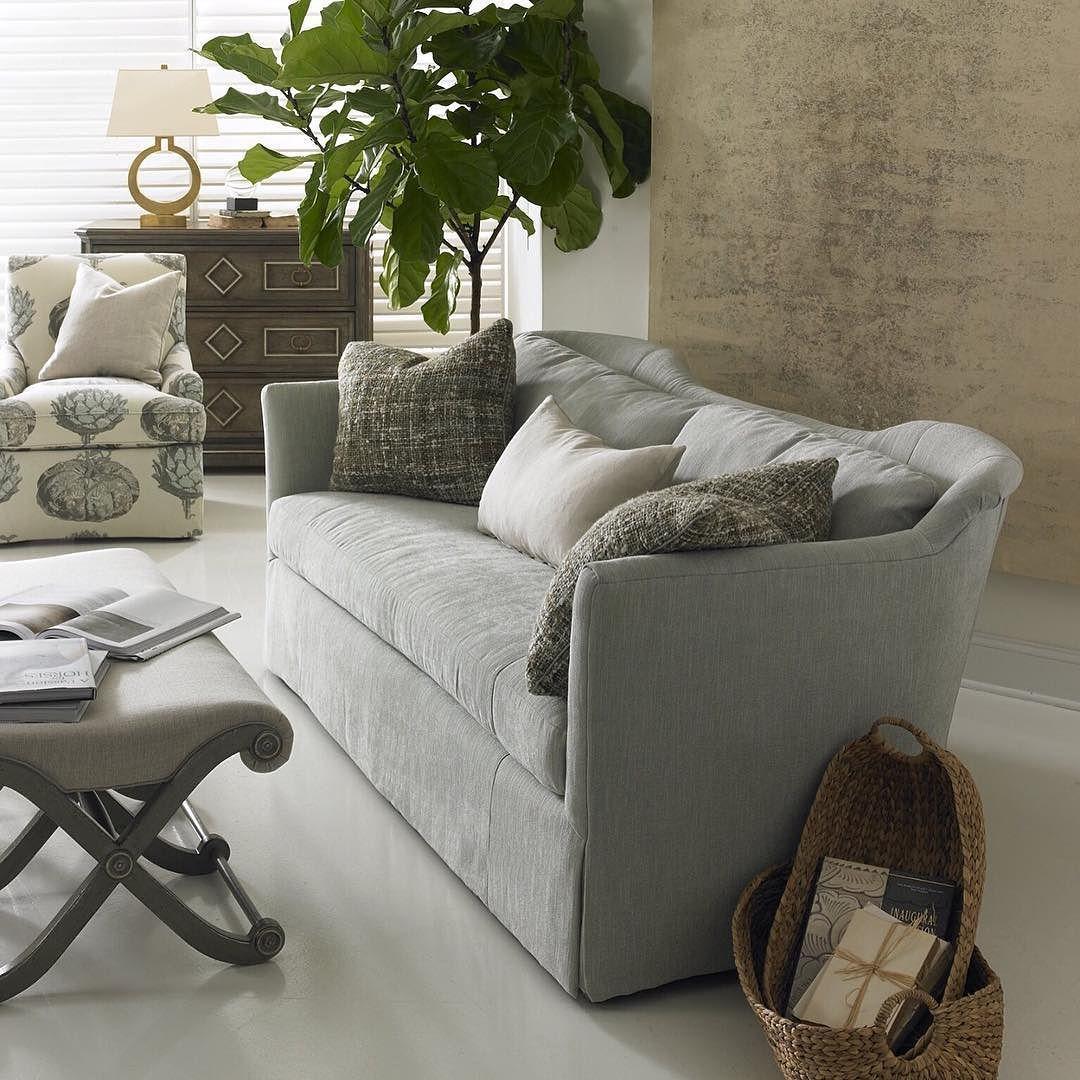 Interiordesign Amman Jordan Interior Design Luxury Comfort Elegance