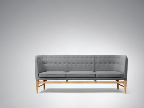 Pin di dec design e casa su my products sofa design for Mobili danesi