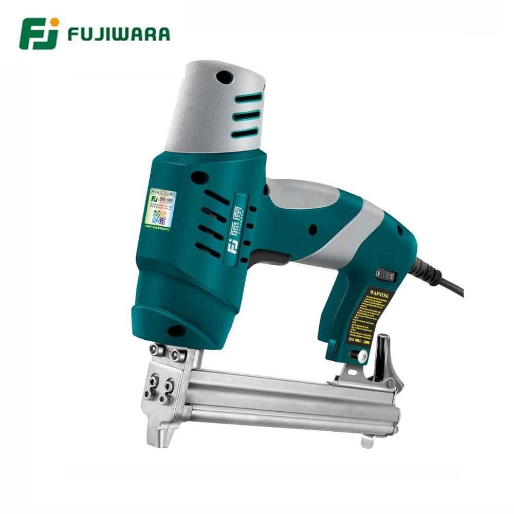 Double Use Nail Stapler Woodworking Tools Tools For Sale Stapler