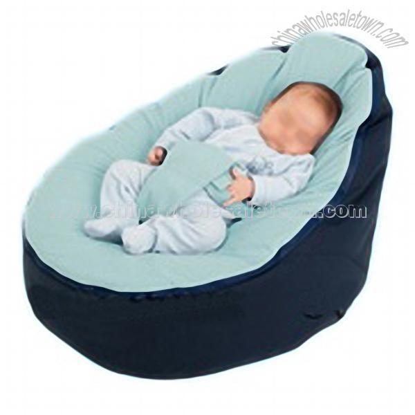 Baby Bean Bag Seat