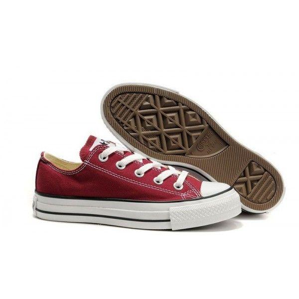 Cheap converse shoes, Australian ugg boots