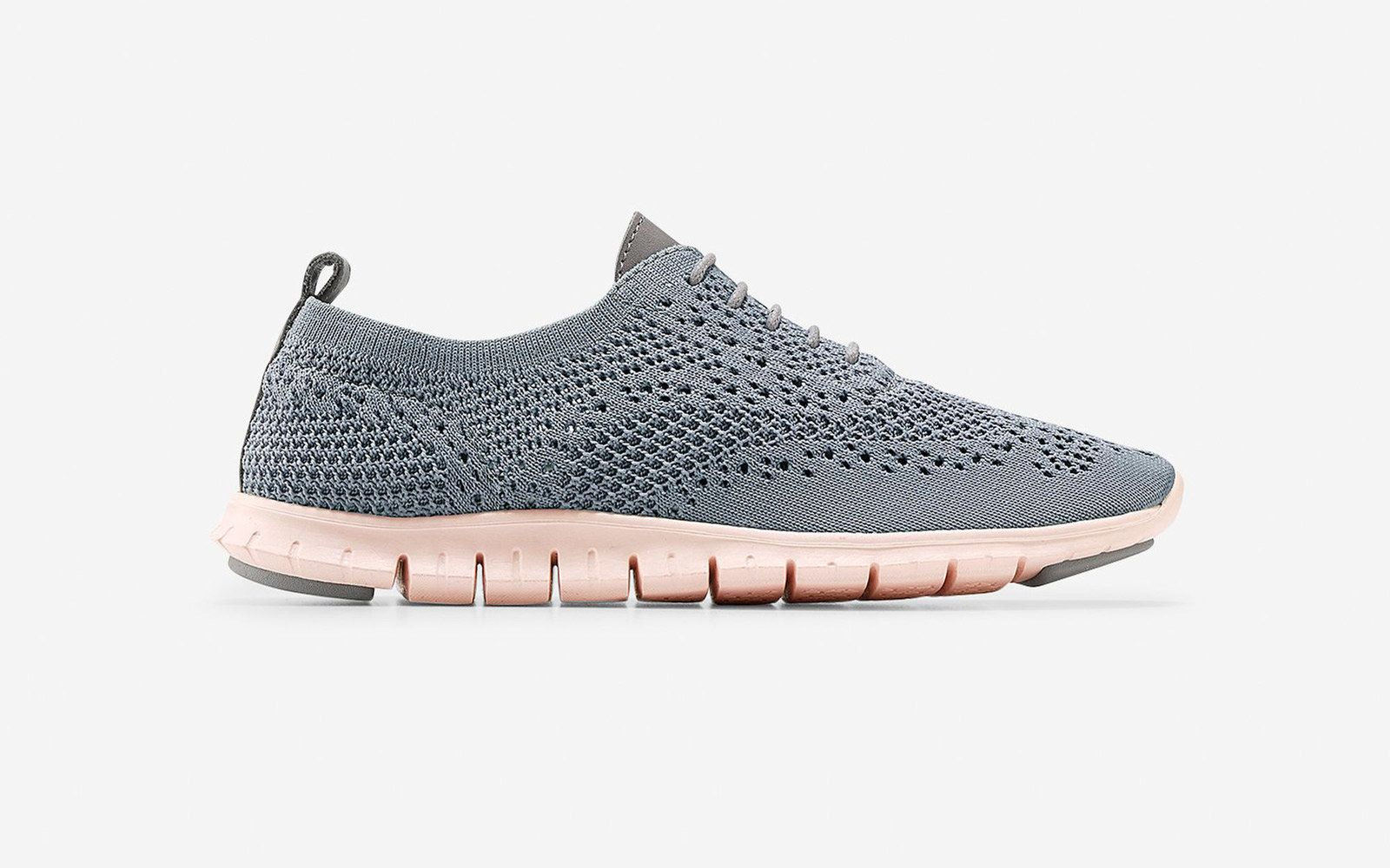 women's shoes with built in arch support